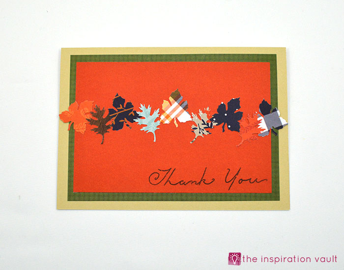 autumn-leaves-thank-you-card-complete