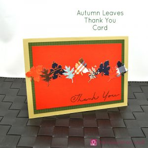 autumn-leaves-thank-you-card-feature-image