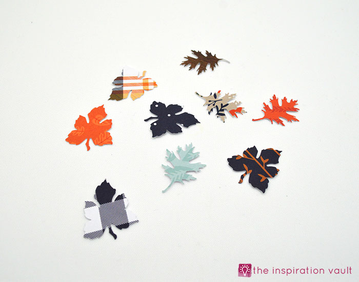 autumn-leaves-thank-you-card-step-4