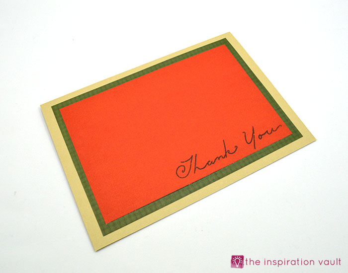 autumn-leaves-thank-you-card-step-7