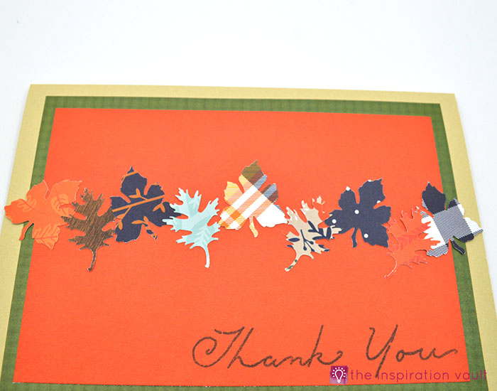 autumn-leaves-thank-you-card-step-8
