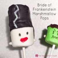 bride-of-frankenstein-marshmallow-pops-feature-image