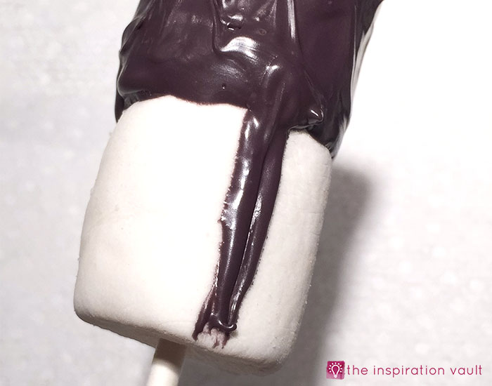 bride-of-frankenstein-marshmallow-pops-step-6
