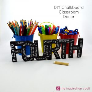 diy-chalkboard-classroom-decor-feature-image