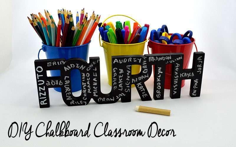 diy-chalkboard-classroom-decor-slider-image