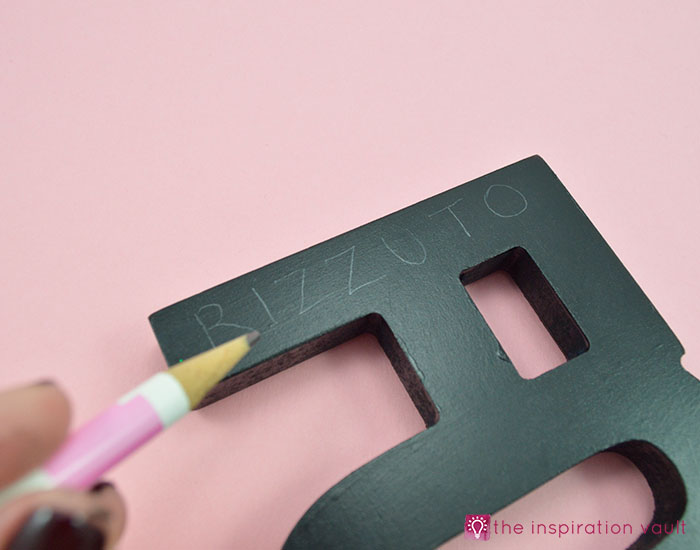 diy-chalkboard-classroom-decor-step-2