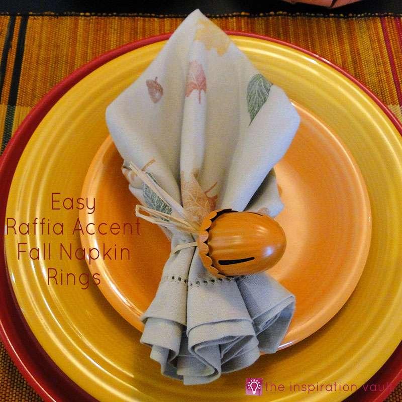 easy-raffia-accent-fall-napkin-rings-feature-image