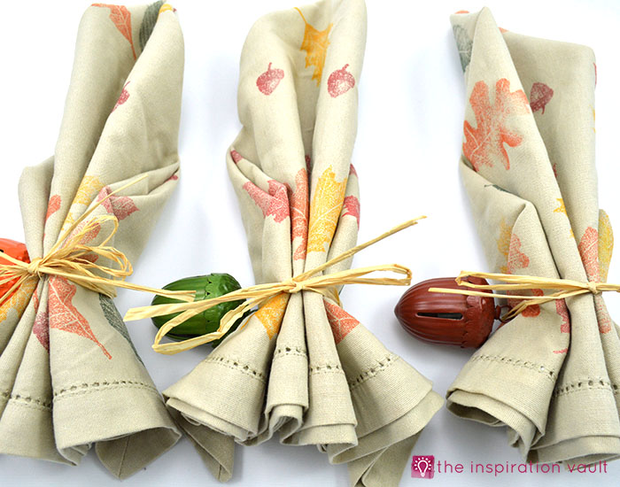easy-raffia-accent-fall-napkin-rings-step-4