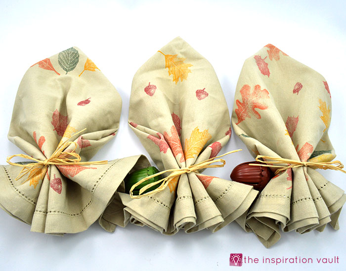easy-raffia-accent-fall-napkin-rings-step-5