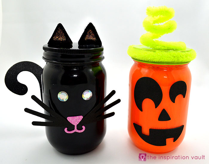 halloween-character-jar-kits-complete