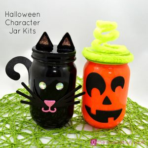 halloween-character-jar-kits-feature-image