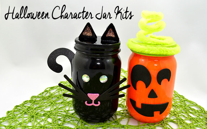 halloween-character-jar-kits-slider-image
