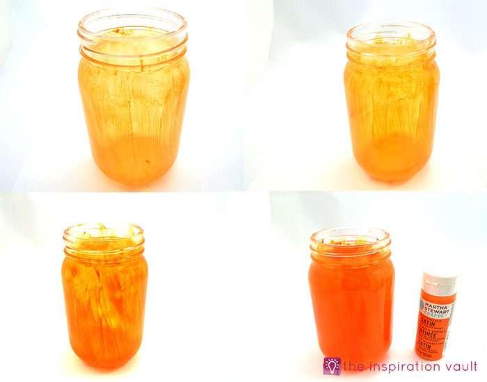 halloween-character-jar-kits-step-1b