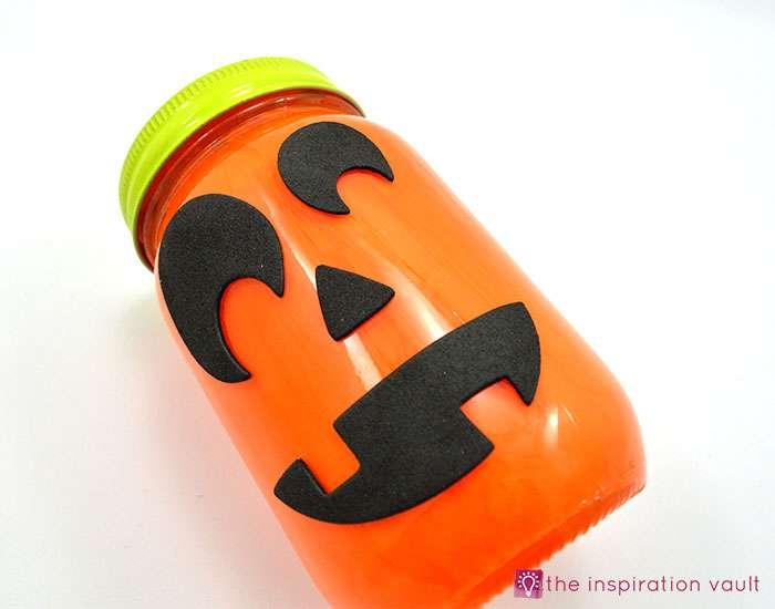 halloween-character-jar-kits-step-3a