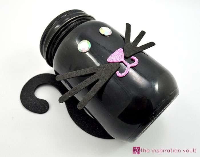 halloween-character-jar-kits-step-3b