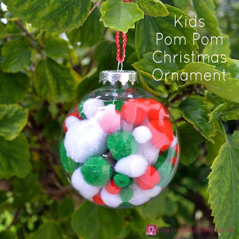 kids-pom-pom-christmas-ornament-feature-image