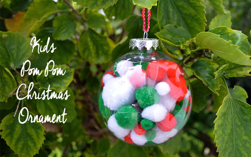 kids-pom-pom-christmas-ornament-slider-image