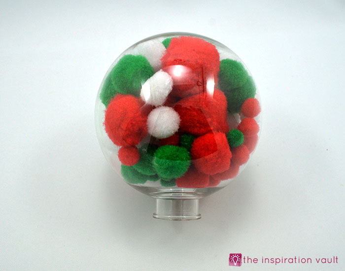 kids-pom-pom-christmas-ornament-step-2b