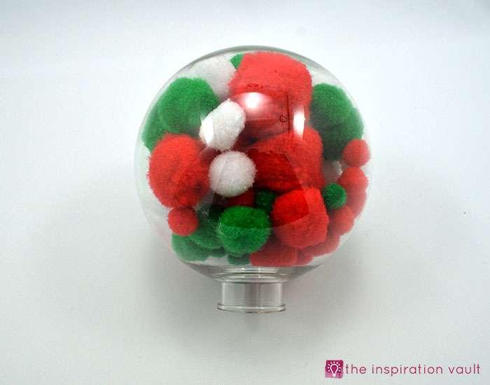 kids-pom-pom-christmas-ornament-step-2b