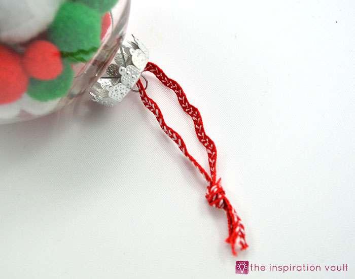 kids-pom-pom-christmas-ornament-step-5
