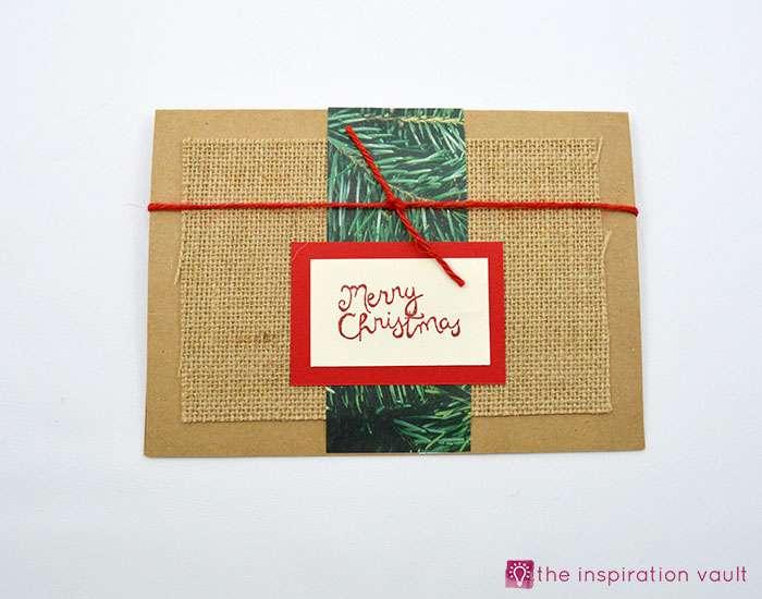 rustic-handmade-christmas-card-complete