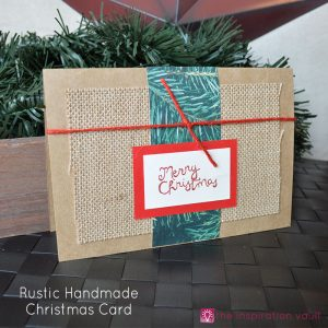 rustic-handmade-christmas-card-feature-image