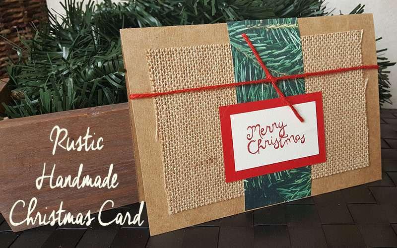 rustic-handmade-christmas-card-slider-image