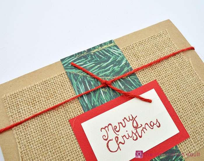 rustic-handmade-christmas-card-step-11