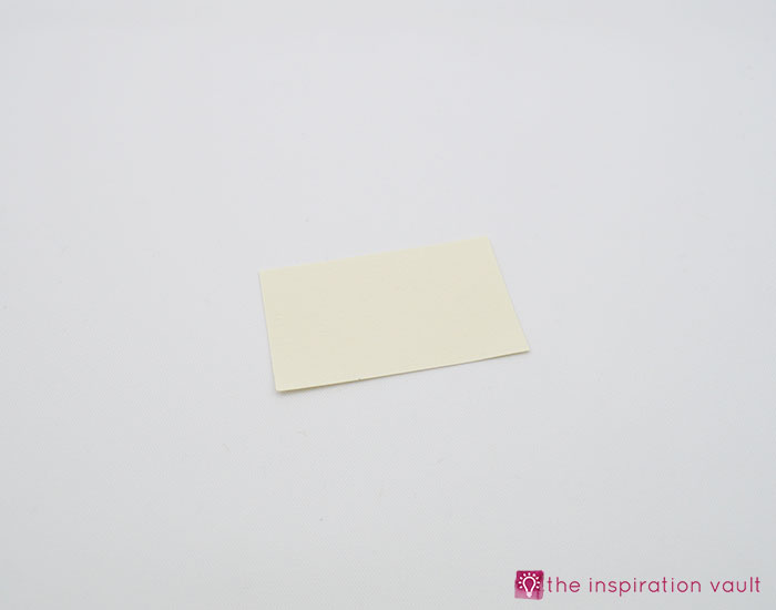 rustic-handmade-christmas-card-step-3