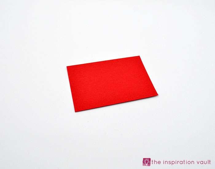 rustic-handmade-christmas-card-step-4