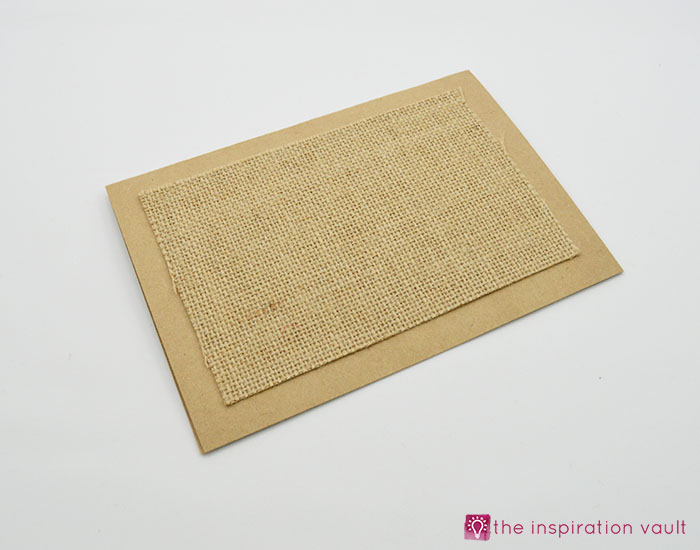 rustic-handmade-christmas-card-step-6