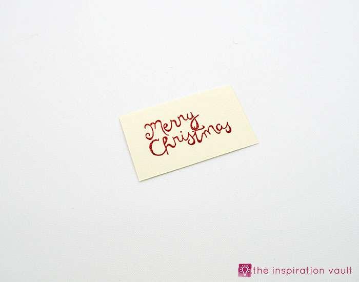 rustic-handmade-christmas-card-step-8