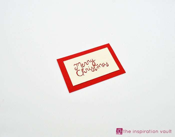 rustic-handmade-christmas-card-step-9