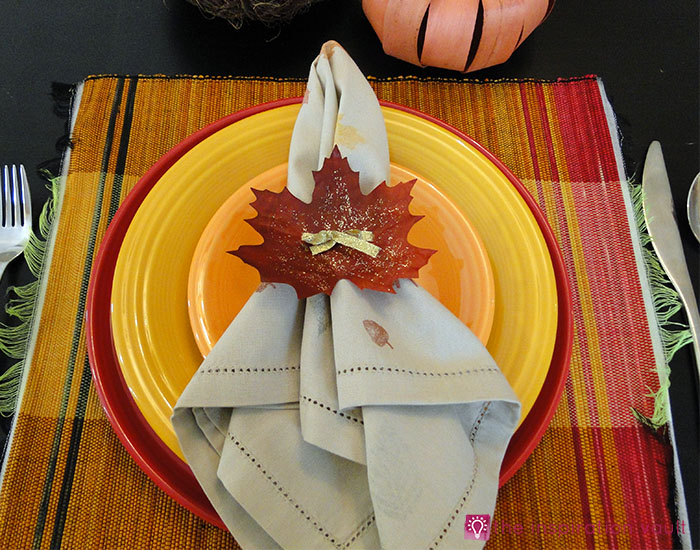 sparkly-fall-leaf-napkin-rings-complete