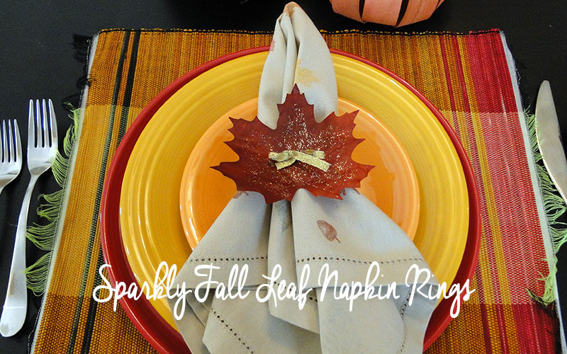sparkly-fall-leaf-napkin-rings-slider-image