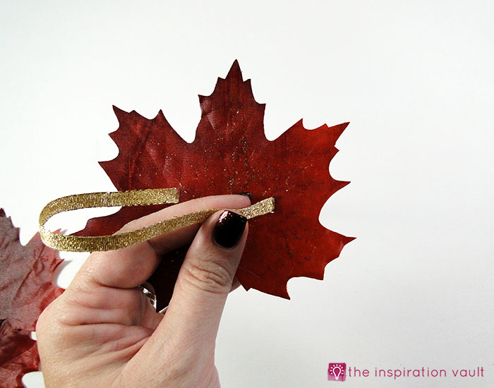 sparkly-fall-leaf-napkin-rings-step-6a