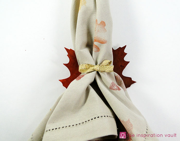 sparkly-fall-leaf-napkin-rings-step-7a