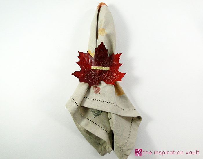 sparkly-fall-leaf-napkin-rings-step-7a2