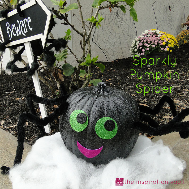 sparkly-pumpkin-spider-feature-image