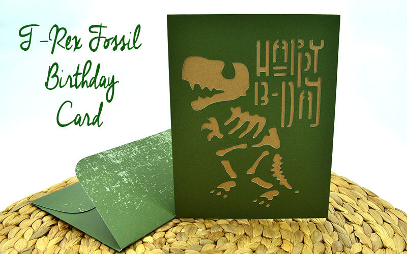 t-rex-fossil-birthday-card-slider-image