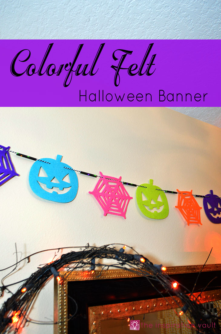 colorful-felt-halloween-banner-craft-tutorial-party-decoration