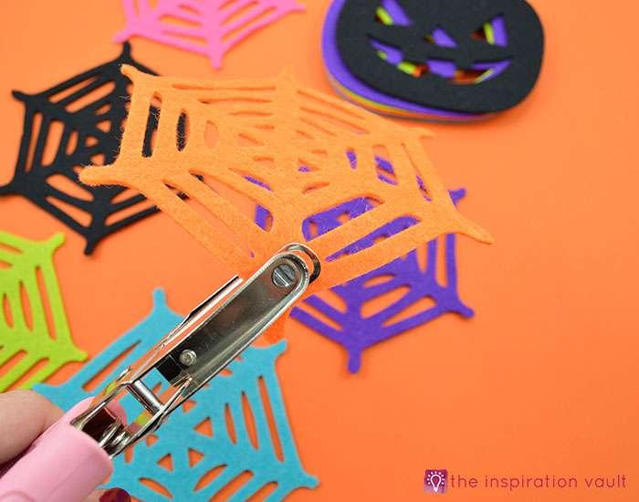 colorful-felt-halloween-banner-step-1a