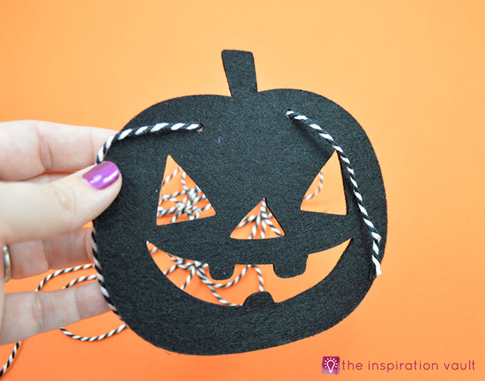 colorful-felt-halloween-banner-step-4