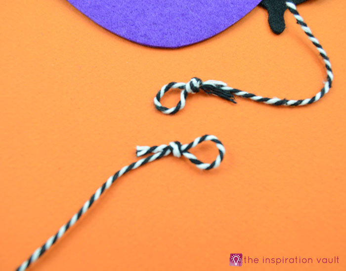 colorful-felt-halloween-banner-step-7
