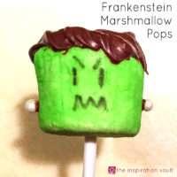 frankenstein-marshmallow-pops-feature-image