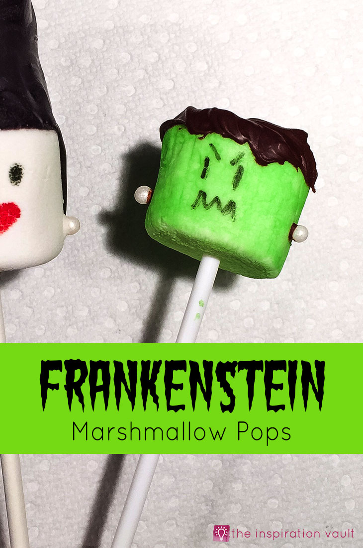 frankenstein-marshmallow-pops-halloween-party-treat-tutorial