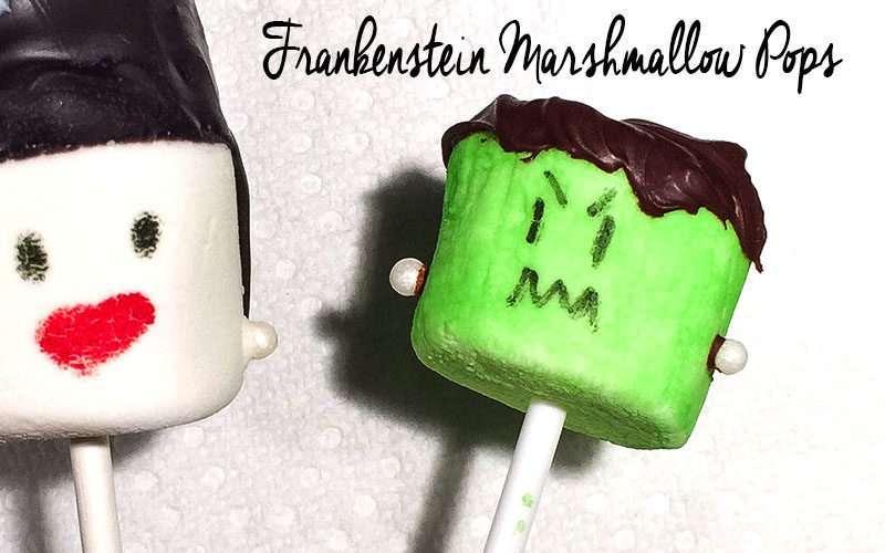 frankenstein-marshmallow-pops-slider-image