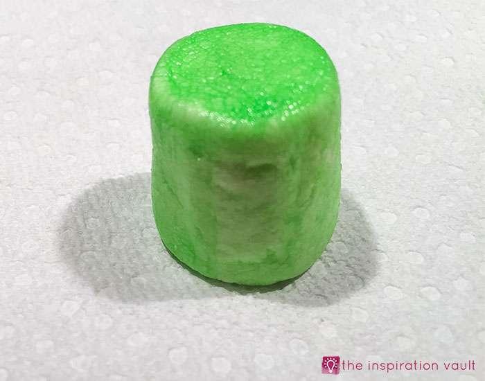 frankenstein-marshmallow-pops-step-2b