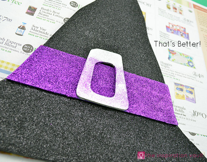 glittered-witch-hat-halloween-decor-step-17