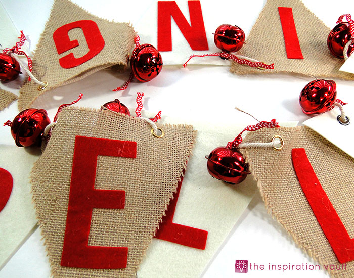 jingle-bells-pennant-banner-complete